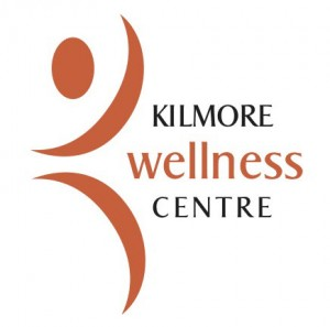 Wellness-Logo