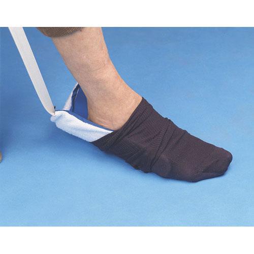 sock aid podiatry clinic kilmore amp wallan