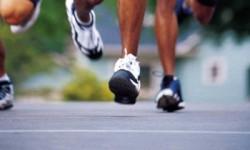 sports podiatry